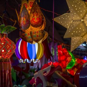 How to Celebrate This Year Diwali 2020: Valuable Tips