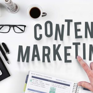 Fluid Content Marketing And Its Importance
