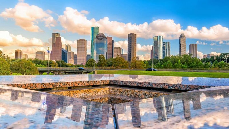 Top Things To Do In Houston