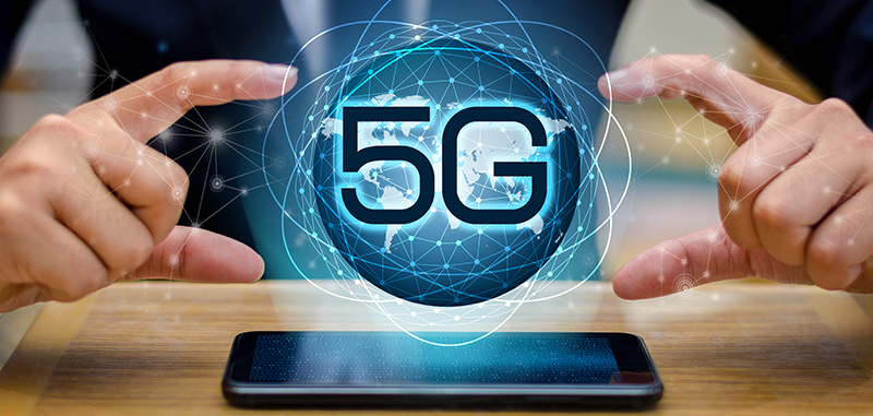 What Is 5G Technology? Why You Can Get the Most Out of Your Phone