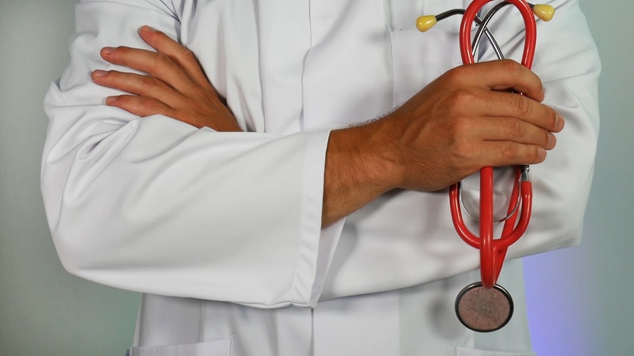 CV Writing Services for Medical Students and Physicians