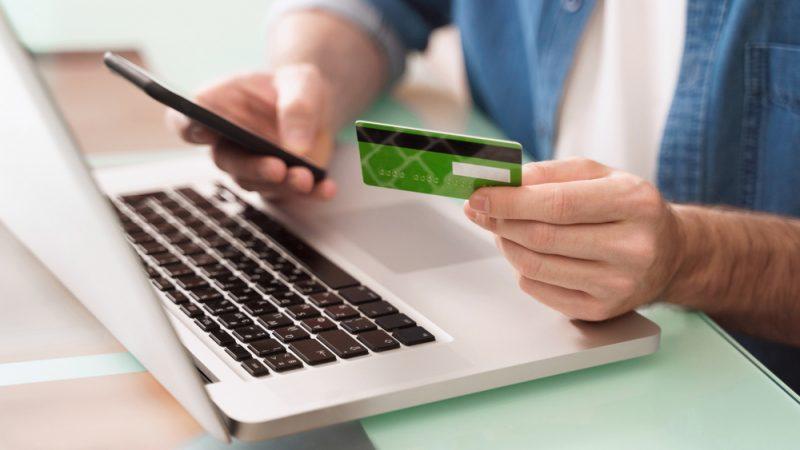 Mobile Apps Merchant Account for Online Merchant Business