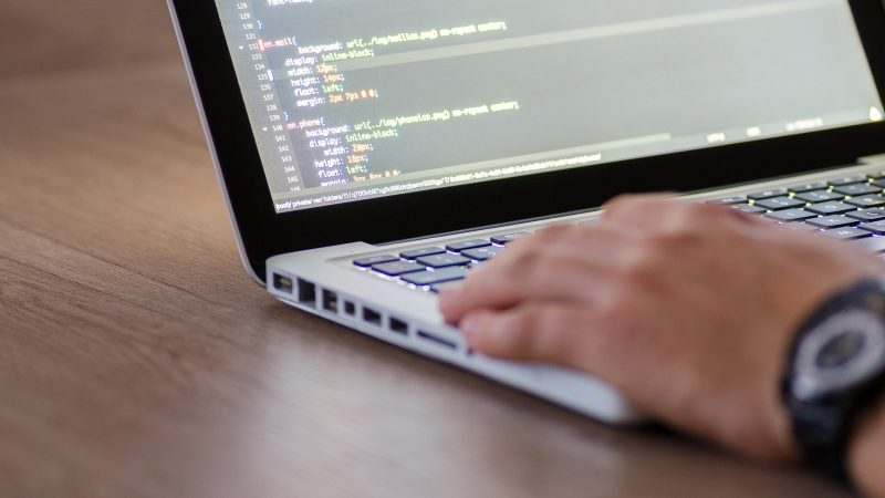 How to Select Best Programming Language to Learn