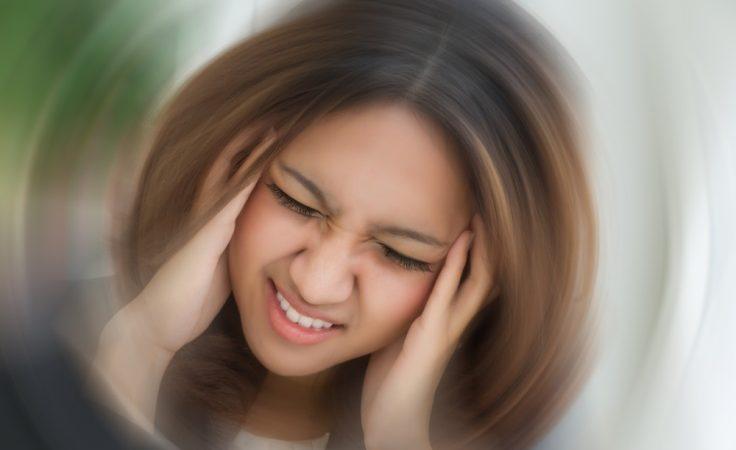 How to Diagnose Early Vertigo Symptoms at Home