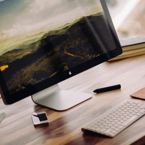 Quick Ways to Find and Remove Duplicate Photos on Mac