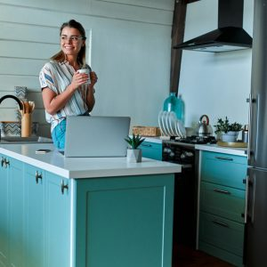 Pros and Cons of 10 Types of Countertops